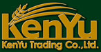 KENYU TRADING Co.,Ltd.